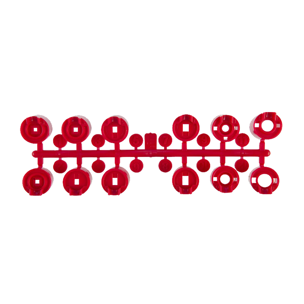 pgp_nozzles_red